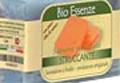 BIOSTR - Saponetta STRUCCANTE 100 gr.