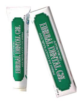 HDNEEM - Dentifricio Neem 100 ml