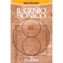 Il Genio SonicoLa scoperta incredibile che lega ogni opera di Leonardo ad un Codice Divino.