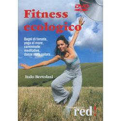 Fitness ecologico - DVD