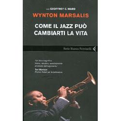 Come il Jazz Può Cambiarti la VitaCon Geoffrey C. Ward