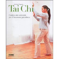 Tai ChiL'antica arte orientale per il benessere psicofisico