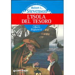 L'Isola del Tesoro - (Ed. Integrale)nella traduzione di L. Bigiaretti