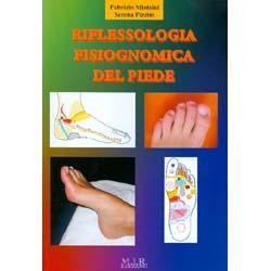 Riflessologia fisiognomica del piede