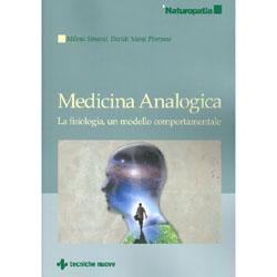 Medicina AnalogicaLa fisiologia, un modello comportamentale