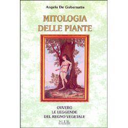 Mitologia delle piante
