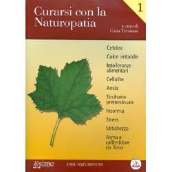 Curarsi Con la Naturopatia 1