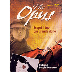 TheOpus (DVD)
