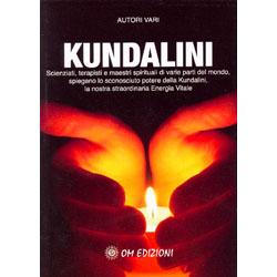 KundaliniScienziati, terapisti e maestri spirituali di varie parti del mondo, spiegano lo sconosciuto potere della Kundalini, la nostra Energia Vitale