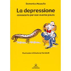 La Depressione conoscerla per non avere paura