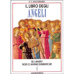 Il Libro degli Angeli Gli angeli non ci hanno dimenticato