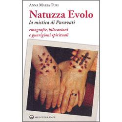 Natuzza Evolo la mistica di Paravati
