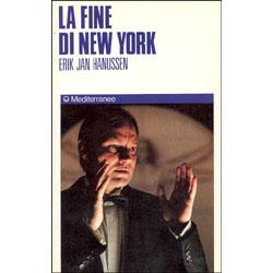 La Fine di New York
