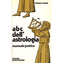 ABC dell'Astrologia manuale pratico