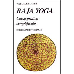 Raja Yogacorso pratico semplificato