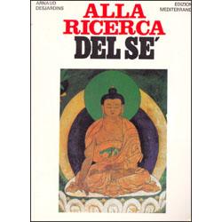 Alla Ricerca del Sé Adhyatma Yoga