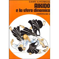 Aikido e la Sfera Dinamica Settima edizione
