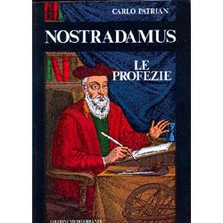 Nostradamus Le profezie
