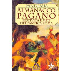 Almanacco PaganoFestività e miti dell'antica Roma