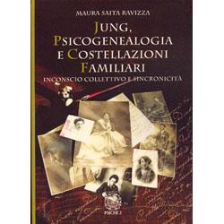 Jung, Psicogenealogia e Costellazioni Familiariinconscio collettivo e sincronicità