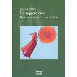 Le Segrete CoseDante tra induismo ed eresie medievali