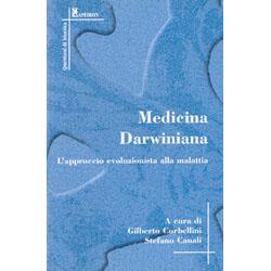 Medicina DarwinianaL'approccio evoluzionista alla malattia