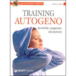 Training AutogenoTecniche, sequenze ed esercizi