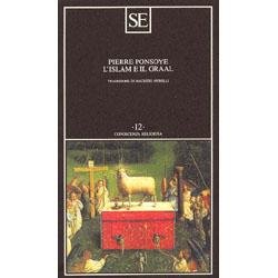 L'Islam e il GraalStudio sull'esoterismo del Parzival di Wolfram von Eschenbach