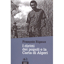 I Diritti dei Popoli e la Carta di Algeri