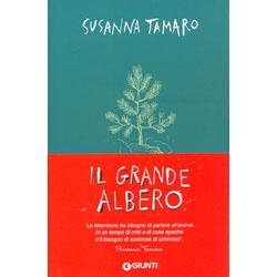 Il Grande AlberoIl viaggio dell'Albero di Natale
