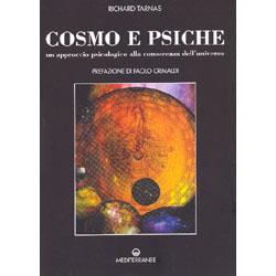 Cosmo e PsicheUn approccio psicologico alla conoscenza dell'universo
