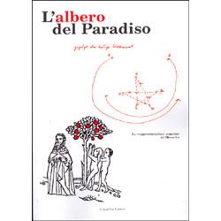 L' Albero del Paradiso.Rappresentazioni popolari di Natale