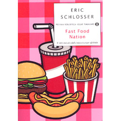 Fast Food NationIl lato oscuro del cheeseburger globale
