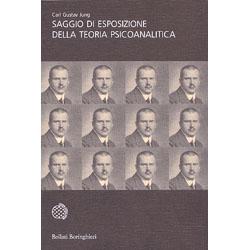 Saggio di Esposizione della Teoria Psicoanalitica
