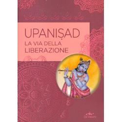 UpanishadLa via della liberazione