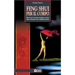 Feng shui per il corpo