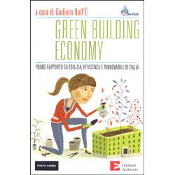 Green Building EconomyPrimo rapporto su edilizia, efficienza e rinnovabili in Italia