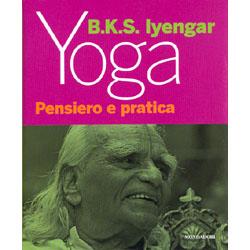 YogaPensiero e pratica