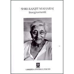 Insegnamentidi Shri Ranjit Maharaj