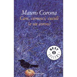 Cani, Camosci, Cuculi (e un corvo)Best Sellers
