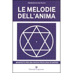 Le Melodie dell'AnimaManifesto per una nuova psicologia di sintesi