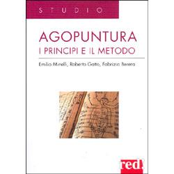 AgopunturaI principi e il metodo