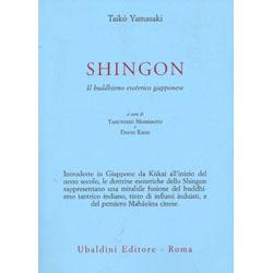 ShingonIl buddhismo esoterico giapponese