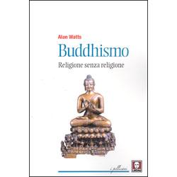 BuddhismoReligione senza religione
