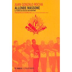 Allende MassoneIl punto di vista di un profano