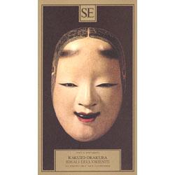 Ideali dell'OrienteLo spirito dell'arte giapponese