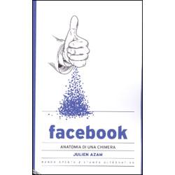 FacebookAnatomia di una chimera