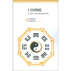 I ChingIl libro dei mutamenti