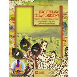 Il libro tibetano della guarigione