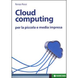 Cloud ComputingPer la piccola e media impresa